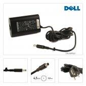 Dell 19.5v 2.31a Dell Ultrabook Xps 12 13,4.5mmx3.0mm Adaptör