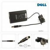 Orjinal Dell İnspiron Adaptörü 19.5v 3.34a Pa12 310 7866 310