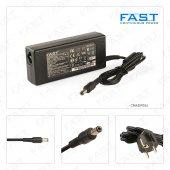 Toshiba 15v 6a Portege Pa3201u 1acapa3083u 1aca Fast Adp