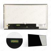 15.6 Standart 40 Pin Lcd Ekran B156xtn02 B156xw02 V.2 V.6