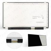 Grundıg Ltn156at35 15.6 İnch 40pin Notebook Slim Led Ekran