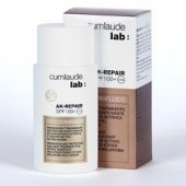 Cumlaude Lab Sunlaude Ak Repair Md 50 Ml