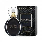 Goldea The Roman Night 75ml Edp Bayan Parfümü