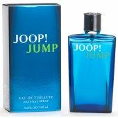 Joop Jump Edt 100 Ml Erkek Parfüm