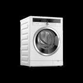 Arçelik 10143 Ycm A+++ 1400 Devir 10 Kg Çamaşır Makinası