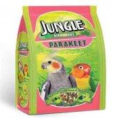 Jungle Paraket Yemi 500 Gr