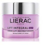 Lierac Lift Integral Night Tüm Cilt Tipleri İçin Sıkılaştırıcı Ge