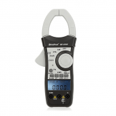 Holdpeak Hp 870f Ac True Rms Pensampermetre