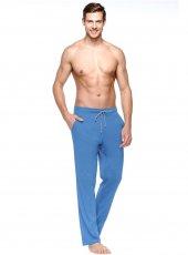 Kom Bonanza Tek Alt Erkek Pijama