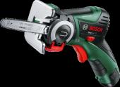 Bosch Easycut 12 Akülü Testere 0.603.3c9.000