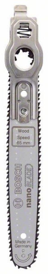 Easycut 12 Nanoblade Wood Speed 65 2.609.256.d86