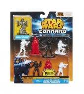 Star Wars Command Sw Command Başlangıç Seti B0839