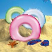 Bestway 36025 Lisanslı Neon Model Havuz & Deniz Simidi