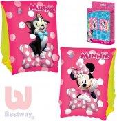 Bestway 91038 Disney Minnie Desenli Havuz & Deniz Kolluğu