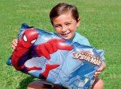 Bestway 98013 Spider Man Havuz Deniz Yastığı