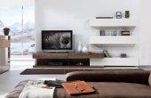Calitelli Elit Tv & Duvar Ünitesi Haliç