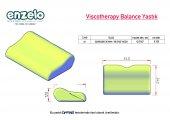 Enzelo Visco Teraphy Balance Yastık
