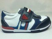Tıpış Tıpış Raduno Erkek Çocuk Spor Ayakkabı 100 Hakiki Deri