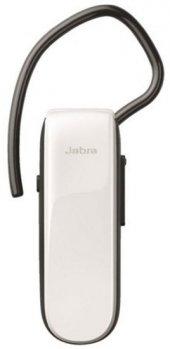 Jabra Classıc Bluetooth Kulaklık Beyaz