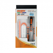 Jakemy Jm İ82 İphone Tamir Seti 7 Parça
