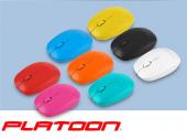 Pl 1088 Usb Optik Mouse Super Kalite Platoon