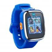 Vtech Kidizoom Smartwatch Dx Royal Blue (2nd Generation)
