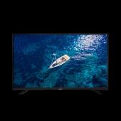 Arçelik A40l 9762 5b Ultima Led Televizyon
