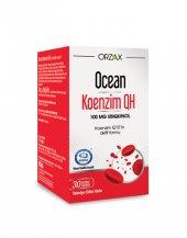 Ocean Koenzim Qh Skt 07 2020