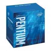ıntel Pentium G4400 3.30ghz 3mb 1151p İşlemci