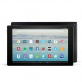 Amazon Kindle All New Fire Hd 10 Tablet 1080p 32 G...