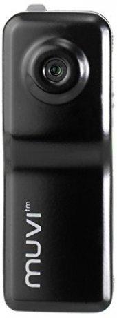 Veho Vcc 003 Muvı Blk Muvı Aksiyon Kamerası