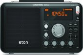Eton Field Am Fm With Rds And Kısadalga Radyo, Bluettoth(Ngwfb)