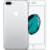 Apple İphone 7 Plus 32gb Simsiyah
