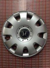 Honda Jant Kapak 15 İnc