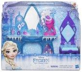 Disney Frozen Oyun Seti