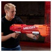 Nerf N Strike Mega Twinshock B9894