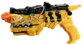 Power Rangers Dino Super Charge Morpher