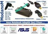 Asus Exa1202yh Adaptör Laptop Şarj Aleti