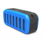 Newrixing Nr 2013 Mikrofonlu Radyolu Kablosuz Bluetooth Hoparlör