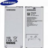 Samsung Galaxy A7 2016 Orjinal Batarya Pil 3300 (Eb Ba710abe)