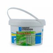Kuzumix 5 Kg Kuzular İçin Vitamin Ve Mineral