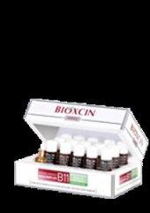 Bioxcin Genesis B11 15x10 Ml Saç Serumu Skt Lot 3 9329