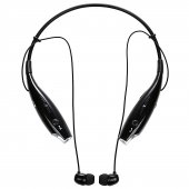 Hbs 730 Özel Dizayn Bluetooth Kulaklık