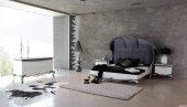 Nihavent Klasik Yatak Odası