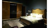 Pyanno Lüks Yatak Odası