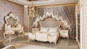 Arinsol Klasik Yatak Odası