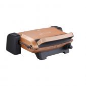 Vestel Tarçın T2600 Br Granit Tost Makinesi