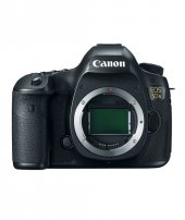 Canon Canon Camera Eos 5ds Body