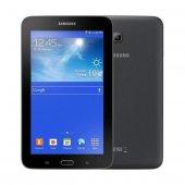 Samsung Galaxy Tab 3 Lite Sm T113 Beyaz Tablet (Samsung Tr Garantili)