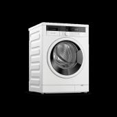 Arçelik 8143 Ycm A+++ 1400 Devir 8 Kg Çamaşır Makinası